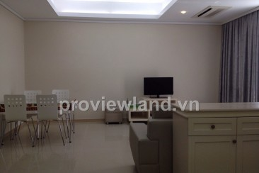 Leasing Imperia An Phu apartment 95sqm with 2 bedrooms full furnished