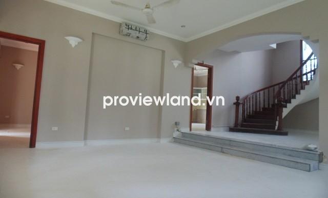 Proviewland000002926