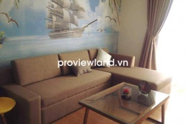 Apartment for rent in Lexington 2 bedroom 73 sqm fully furnished pool view