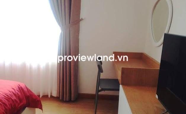 Proviewland000003139