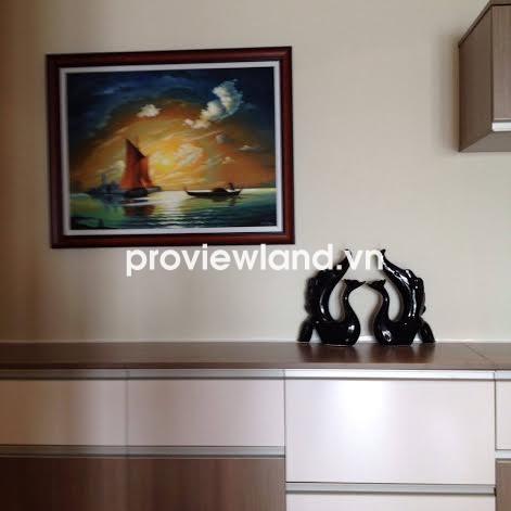 Proviewland000003502