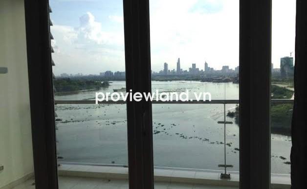 Proviewland000003505