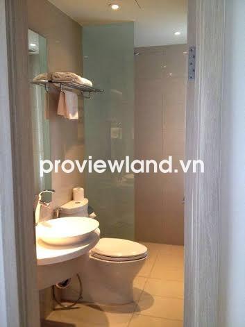 Proviewland000003512