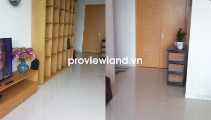 Proviewland000003552-675x600