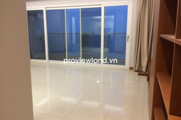 XI Riverview apartment for rent block T2, 145sqm, 3BRs, river view, 5 stars facilities