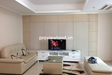 Apartment for rent in Imperia An Phu 2 bedrooms 95 sqm nice view on high floor full furniture