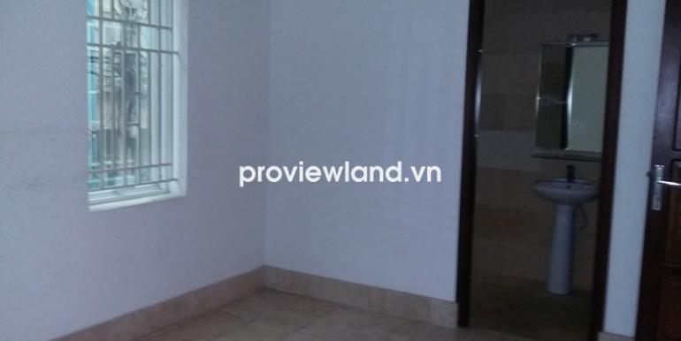 Proviewland000003693