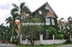 Proviewland000003717