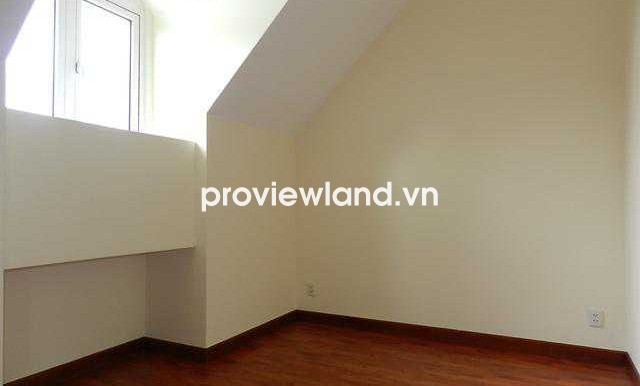 Proviewland000003735