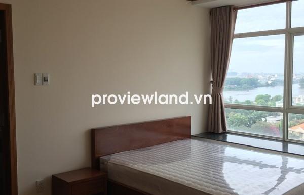 Proviewland000003757