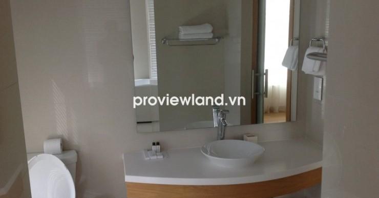 Proviewland000003996-740x552