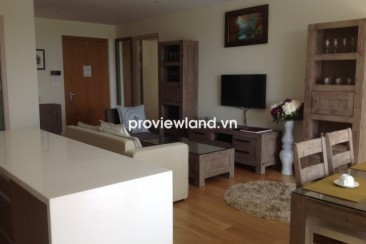 Diamond Island apartment for rent 110 sqm 2 bedrooms fully furnished beautifully decorated
