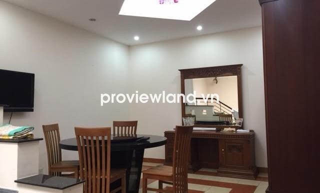 Proviewland000004022