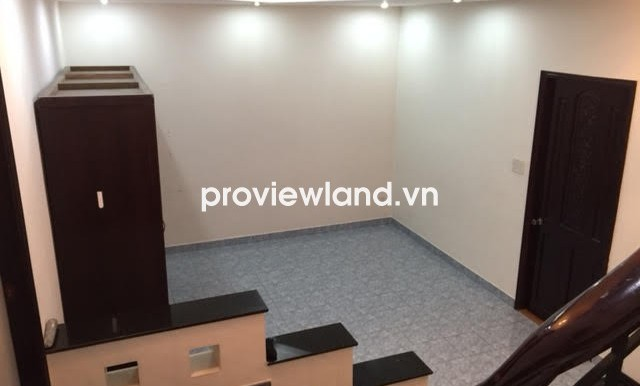 Proviewland000004024
