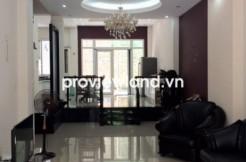 Proviewland000004026-450x600