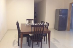 TheVistaApartment000002698