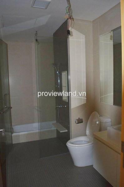 apartments-villas-hcm001422-397x600