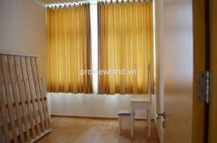 apartments-villas-hcm001452-740x490
