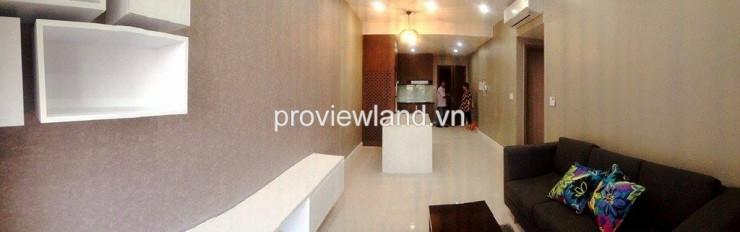 apartments-villas-hcm00184-740x232