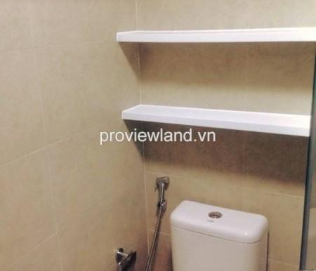 apartments-villas-hcm00185-450x600