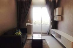apartments-villas-hcm00186-740x555