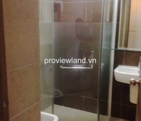 apartments-villas-hcm00187-450x600