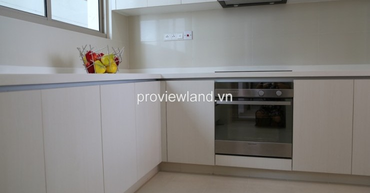 apartments-villas-hcm001881-740x493