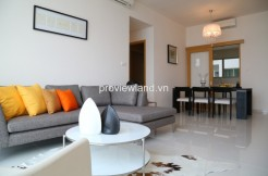 apartments-villas-hcm00189-740x493