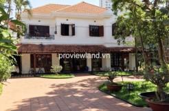 apartments-villas-hcm00207-740x416