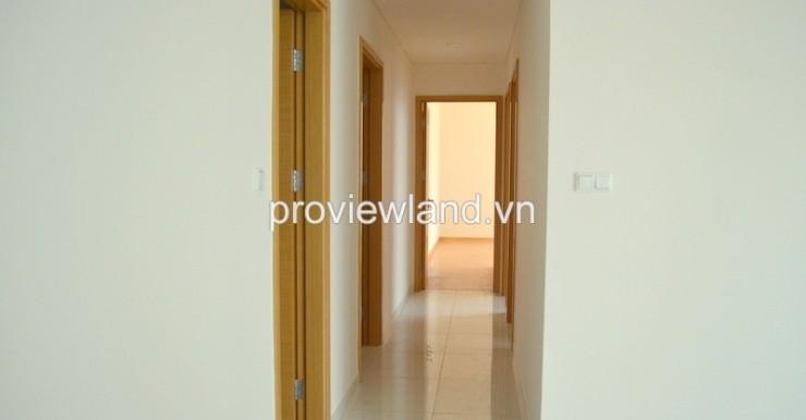 apartments-villas-hcm00232-740x490