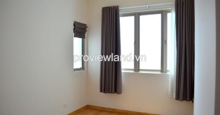 apartments-villas-hcm00233-740x490
