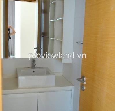 apartments-villas-hcm00237-398x600
