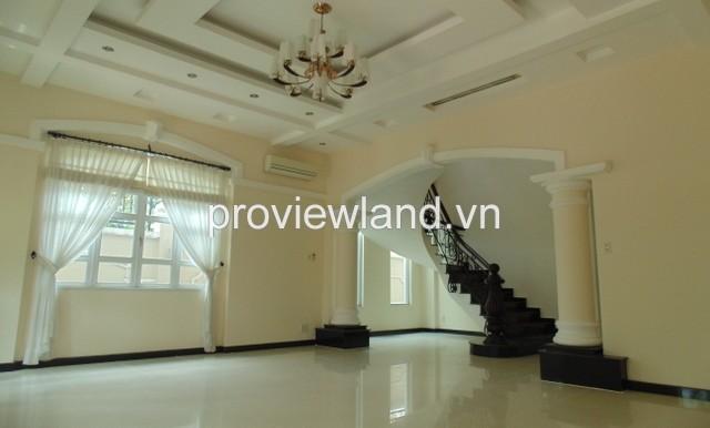 apartments-villas-hcm00282