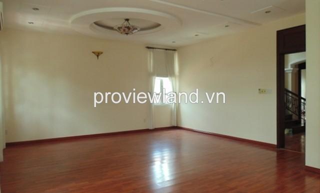apartments-villas-hcm00286