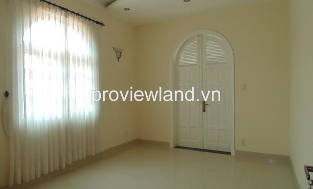 apartments-villas-hcm00288