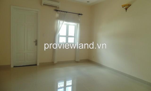 apartments-villas-hcm00289