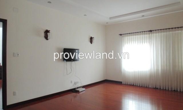 apartments-villas-hcm00291