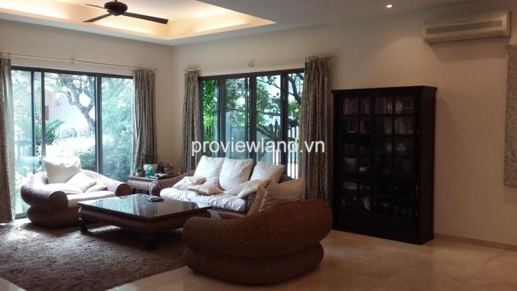 apartments-villas-hcm00322-740x416