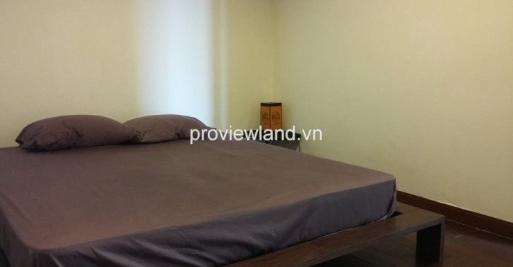 apartments-villas-hcm00327-740x416