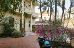 apartments-villas-hcm00332-740x416