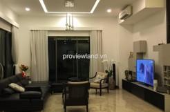 apartments-villas-hcm00340-600x600