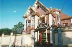 apartments-villas-hcm00415-740x523