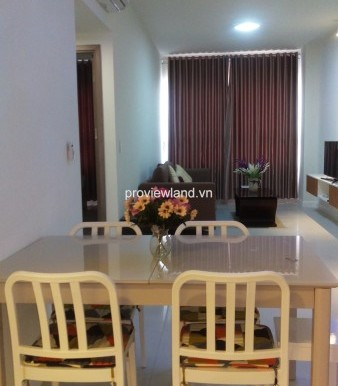 apartments-villas-hcm00461-338x600