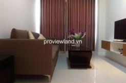 apartments-villas-hcm00462-740x416