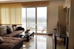 apartments-villas-hcm00553-740x555