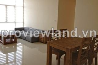 apartments-villas-hcm00721