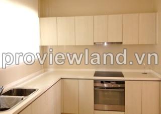 apartments-villas-hcm00725