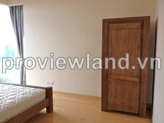 apartments-villas-hcm00728