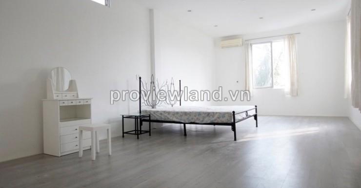 apartments-villas-hcm00734-740x490