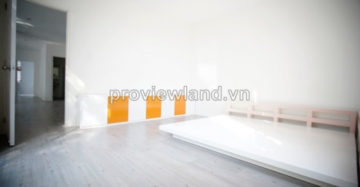 apartments-villas-hcm00739-740x490